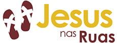 Jesus Nas Ruas