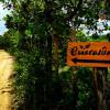 Cristolandia-sign-DSC03388