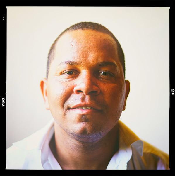 Edson-Portrait-800px-DSC06347